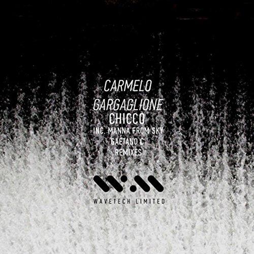 Chicco (Original Mix)