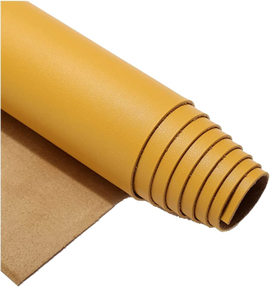 Today's only OFFicial shop Leather Fabric Roll Faux Upholstery Heavy
