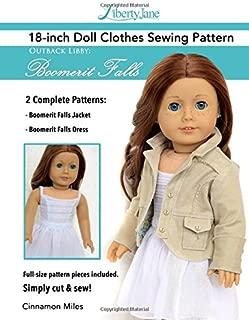 Best liberty jane dolls Reviews