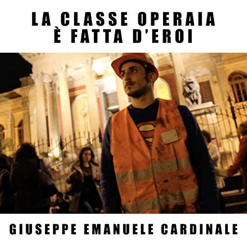 Giuseppe Emanuele Cardinale