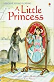 A Little Princess (3.2 Young Reading Series Two (Blue))