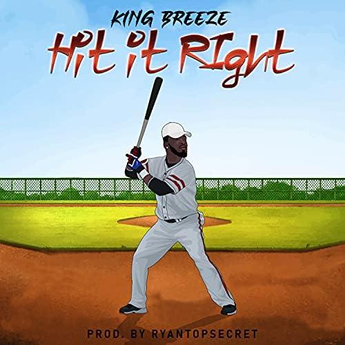 King Breeze