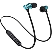 Sandinged Stereo in-Ear Handsfree Bluetooth Sport Wireless Earbuds