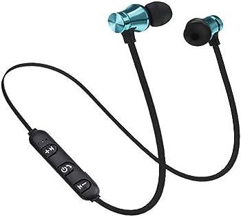 sandinged In-Ear Bluetooth Sport Earbuds