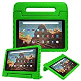 Fintie Case for All-New Amazon Fire HD 10 (7th and...