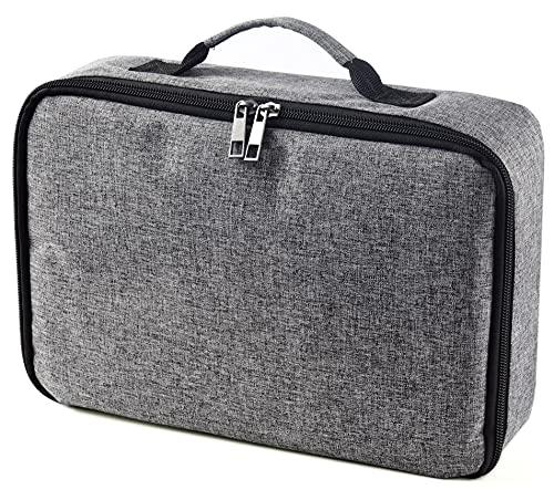 Carrying Bag for CeKay Mini Proj...