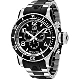 Invicta Men's 6631 Russian Div...
