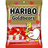 Haribo Gold Bears Gummy Bears Seasonal Edition