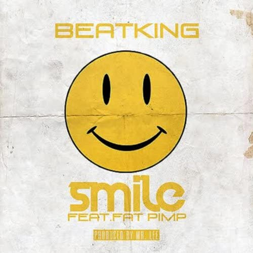 BeatKing & Beat King