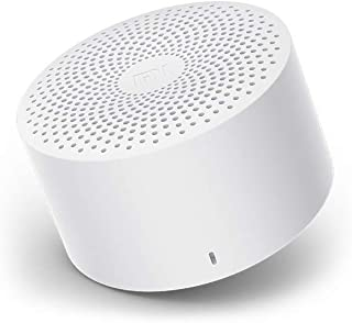 Xiaomi Xiaoai BT Speaker Wireless Portable Smart Soundbox Bass Speakers Audio Player Handsfree Call Music Amplifier