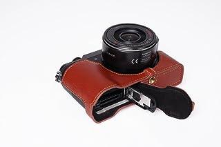 Suchergebnis Auf Für Panasonic Gx7 Kompaktkamera Taschen Kamera Taschen Elektronik Foto
