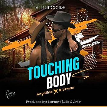 Touching Body