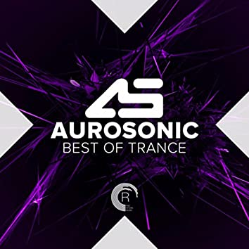 Best of Trance