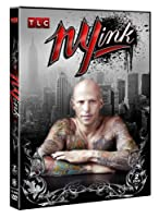 Ny Ink [DVD] [Import]