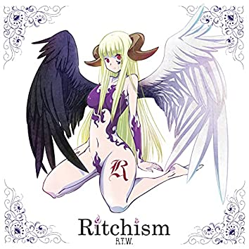 Ritchism