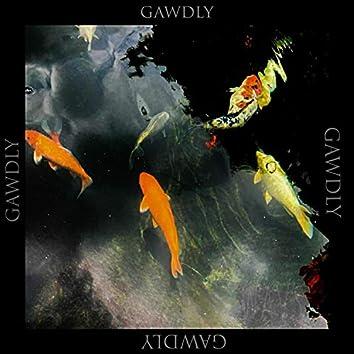 GAWDLY, Vol. 1