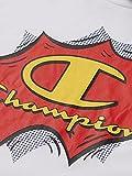 Immagine 1 champion seasonal graphic shop comics
