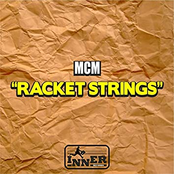 Racket Strings