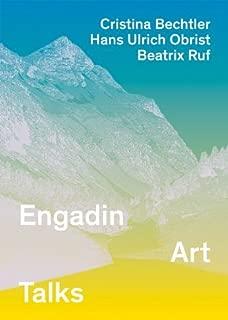 Engadin Art Talks 2010-2012 by Vito Acconci (2013-07-10)