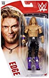 Ringside Edge (Purple Boots) - WWE Series 113 Mattel Toy Wrestling Action Figure