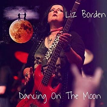 Dancing on the Moon