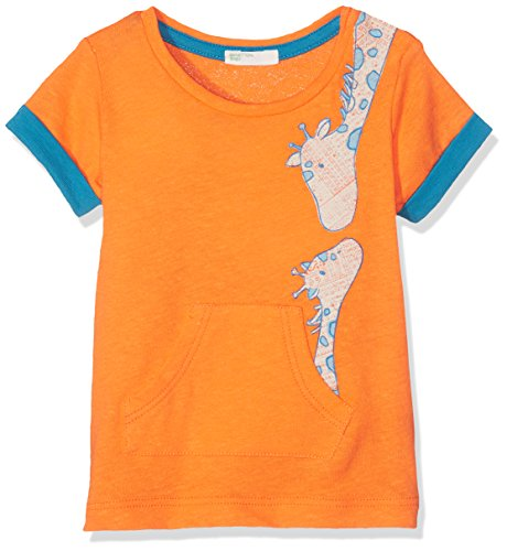 United Colors of Benetton T-Shirt Camiseta para Bebés