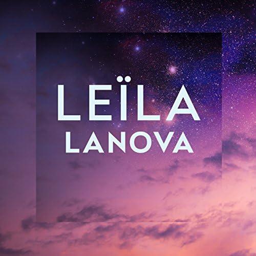Leïla Lanova