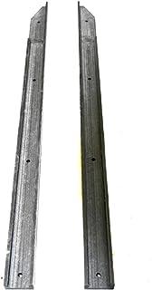 SSS OFF ROAD 1267-PRZ10TA-001 Trailing Arm