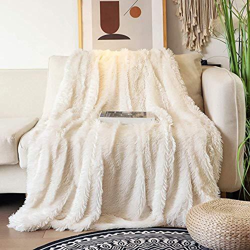 Mantas Para Sofa Decorativas De Pelo mantas para sofa  Marca Tongfushop