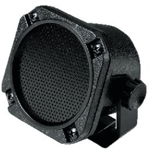 Monacor 13.0020 3W RMS Spezial-Funklautsprecher