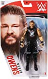 Collect WWE- 111 Series - Kevin Owens - Action Figure, Bring Home The Action of The WWE - Approx 6'