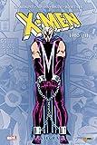 X-Men - L'intégrale 1985 (Nouvelle édition)