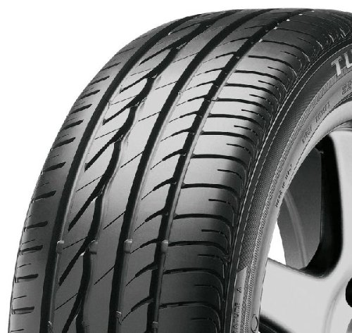 Bridgestone Turanza ER 300 XL - 205/55R16 94V - Sommerreifen