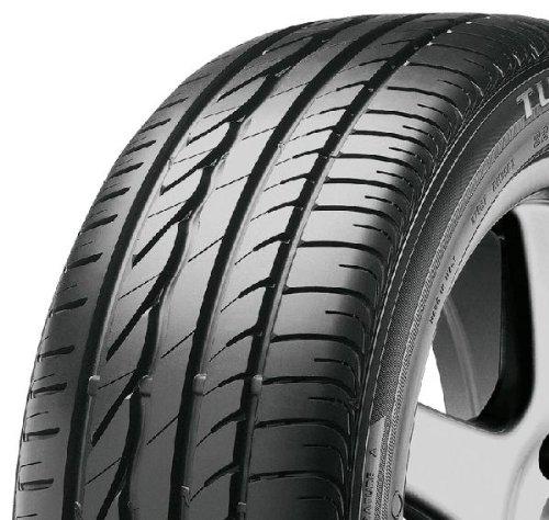 Bridgestone Turanza ER300 - 195/55/R16 87H - F/B/71 - Sommerreifen
