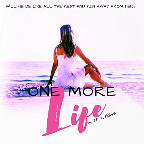 One More Life cover art