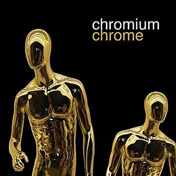 Chrome - Remastered