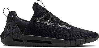 Under Armour Men's HOVR SLK Evo Sneaker, Black (005)/Black, 7.5 M US