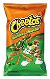 Cheetos Jalapeno Cheddar, 9 oz