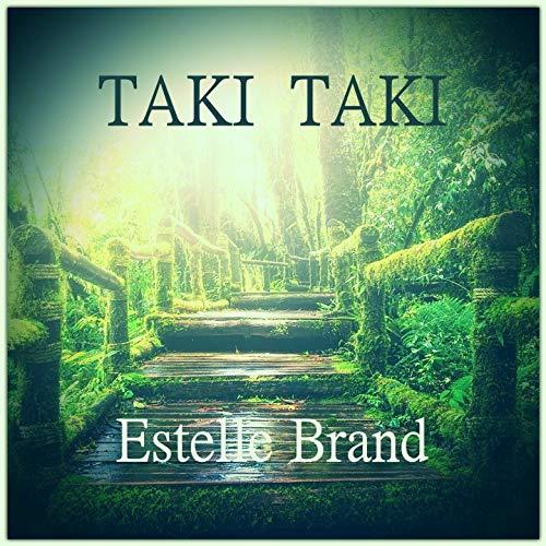 Taki Taki (DJ Snake feat Selena Gomez, Ozuna & Cardi B Cover Mix)