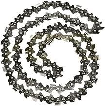 Chainsaw Chain Rplm for Shindaiwa Models 350 355 357 360 377 391 | 3/8