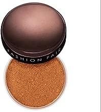 Fashion Fair Loose Powder - Amber