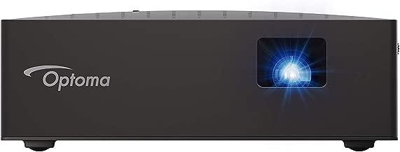 pico projecteur optoma pk320