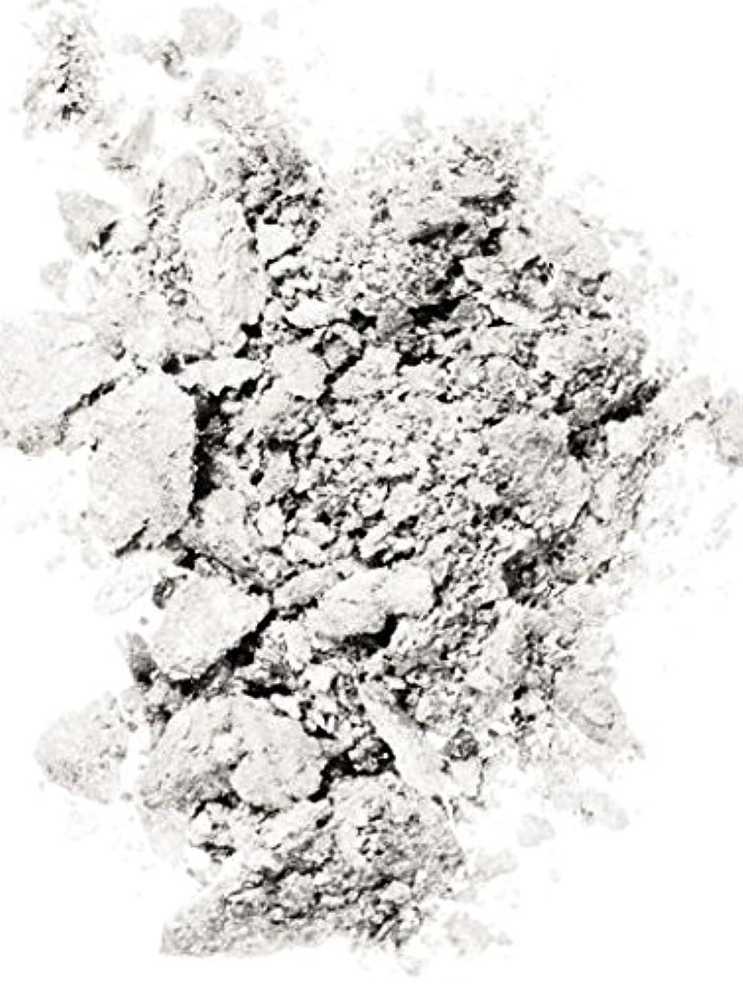 痛み単に有彩色のコスメデコルテ アイグロウジェム WT083