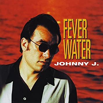 Fever Water