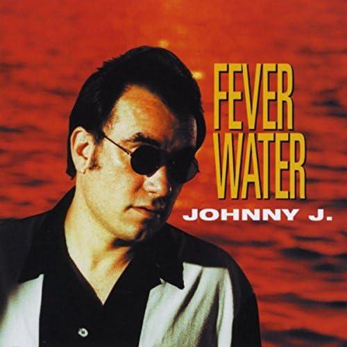 Johnny J