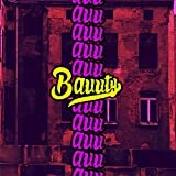 Auu Bauuty [Explicit]