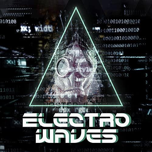 Electro Waves: Dubstep 4 Life!