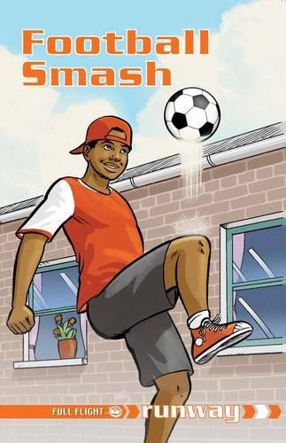 Football Smash (Runway)