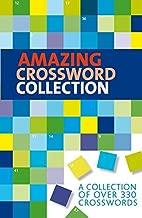 Amazing Crossword Collection - Series 5