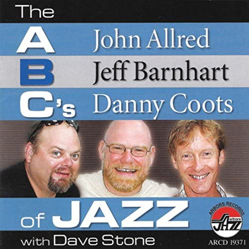 Allred/barnhart/coots